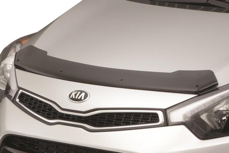 New Kia Car Accessory Buying Guide   Find Kia Accessories For Sale ...